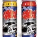 <span style='font-weight:300;'>Traitement de moteur</span><br/>Sodemia introduit Exel Moteur