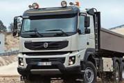 <span style='font-weight:300;'>Pré-lancement</span><br/>Volvo présente la maquette du FMX