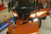 <span style='font-weight:300;'>Mercedes Unimog U20</span><br/>Un jusqu&rsquo;au boutiste sans concurrents
