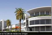 <span style='font-weight:300;'>Paschal</span><br/>Le coffrage allemand sur l'autoroute Est-Ouest, le barrage et la Faculté de médecine d'Alger…