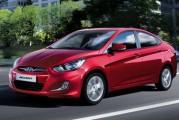 <span style='font-weight:300;'>Nouveau front sur le segment M1</span><br/>Hyundai Accent RB débarque