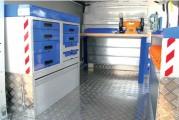 <span style='font-weight:300;'>Atelier mobile</span><br/>Plus de 7 000 dossiers en attente chez la Cnac et l'Ansej