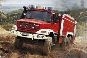 <span style='font-weight:300;'>Les poids lourds à l'honneur à la Fia 2012</span><br/>Mercedes force sur l'U20