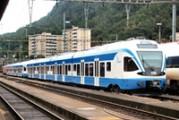 <span style='font-weight:300;'>Projets ferroviaires</span><br/>La faveur aux entreprises nationales