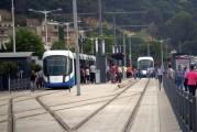 6 milliards de dollars pour le tramway