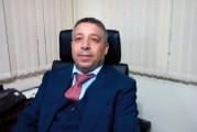 <span style='font-weight:300;'>M.Mehsas Kamel, président de la Fédération algérienne des travaux publics (FATP)</span><br/>Aucun pays n'a été construit par un autre. Nous sommes en mesure de construire le nôtre…