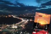 Expo Oran, ou «construire autrement»