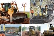 <span style='font-weight:300;'>La technologie au service de la construction</span><br/>Les systèmes de guidage d&rsquo;engins Trimble pour une meilleure productivité et un temps record