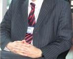 <span style='font-weight:300;'>M. Nabil Zikara, directeur du leasing de Housing Bank for Trade & Finance Algeria, au BTP Algérie</span><br/>Le financement de l'équipement des entreprises du BTP est notre priorité