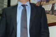 <span style='font-weight:300;'>Le marché en 3 questions à M. Nicolas Merrer, directeur général de BMA</span><br/>633 machines Caterpillar vendues en 2012