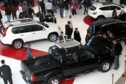 <span style='font-weight:300;'>Le secteur des assurances en 2012</span><br/>Dopé par les performances de la branche auto