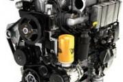 <span style='font-weight:300;'>Les constructeurs d'engins passent au vert</span><br/>JCB : des moteurs Ecomax
