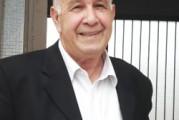 <span style='font-weight:300;'>Brahim Hasnaoui, patron du Groupe des sociétés Hasnaoui (BTP et matériaux de construction)</span><br/>Il faut éliminer toute forme de bureaucratie qui pèse sur l&rsquo;acte de bâtir