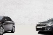 <span style='font-weight:300;'>Groupe PSA chasse sur le terrain de Renault</span><br/>Le low-cost dans le segment du tricorps