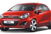 <span style='font-weight:300;'>Nouvelle Kia Cerato 1.6 CVVT 130 ch</span><br/>Une génération Premium