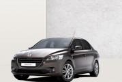 <span style='font-weight:300;'>Peugeot 301</span><br/>Prix bas et gros volume, acheter malin