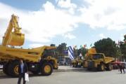 <span style='font-weight:300;'>Camion de chantier porteur et tombereau</span><br/>La traction 6&#215;4 ou la 6&#215;6
