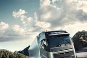 <span style='font-weight:300;'>AL TRUCK</span><br/>Volvo FH, la locomotive de la marque suédoise