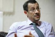 <span style='font-weight:300;'>M. Lakhdar Rekhroukh, président-directeur général du Groupe Cosider</span><br/>…Il faut aller vers le tâcheronnat pour régler la problématique des corps d'état secondaires