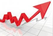Cummins table sur la croissance en 2014
