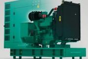 <span style='font-weight:300;'>Générateur d'énergie</span><br/>Le C170D5, un nouveau venu dans la gamme Cummins Algérie