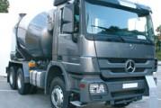 <span style='font-weight:300;'>Vers une nouvelle donne sur le marché des poids lourds</span><br/>Mercedes-Daimler serait en train de préparer un éventuel changement de carte  de distribution pour l'Algérie