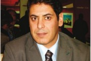 <span style='font-weight:300;'>Investissement industriel pour le BTP</span><br/>Du géotextile made in Algeria par Afitex Algérie