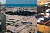 <span style='font-weight:300;'>Entreprise de pointe en matière d'appareils de mesure</span><br/>Endress+Hausser dispose d'une filiale à Alger