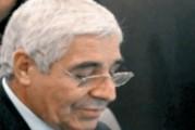 <span style='font-weight:300;'>M. Mohamed Ayadi, secrétaire général du Comité de liaison de la route transsaharienne</span><br/>Il faut créer une instance qui va s'occuper des échanges entre les six pays du CLRT