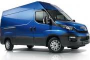 <span style='font-weight:300;'>Iveco Daily, 36 ans de succès et ça continue…</span><br/>Plus de 2,6 millions d'unités vendues