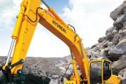 <span style='font-weight:300;'>Les marques des matériels de chantier font une bonne année 2014</span><br/>Croissance affirmée pour Hyundai