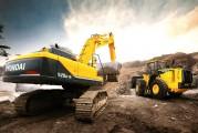 <span style='font-weight:300;'>Des solutions à 360°pour satisfaire toute demande  </span><br/>Leasing Hyundai adapté en LOA