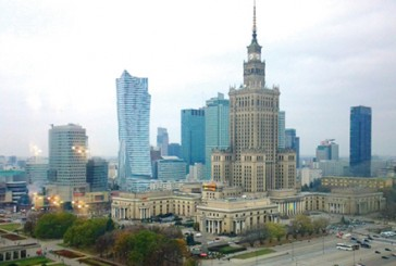 <span style='font-weight:300;'>Pologne</span><br/>Des chefs d'entreprise algériens au pays de Fréděric Chopin