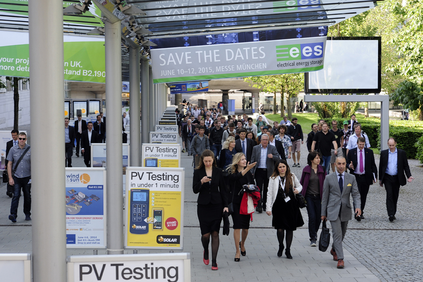 Intersolar_Europe_2014_36