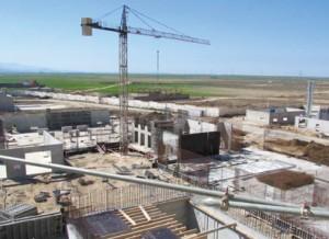 Grande raffinerie oranaise de sucre (GROS) | Berrahal Group – Oran