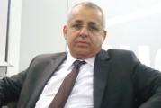<span style='font-weight:300;'>Nacerdine Nadjoui, P-DG Taouab, répond aux questions</span><br/>« Mauvaise conjoncture pour le secteur de l'industrie, nous sommes en attente de mesures concrètes de protection face à l'importation »