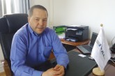 <span style='font-weight:300;'>Ben Omrane Sofiane, deputy general manager Ival Spa</span><br/>« Nous serons le premier privé à faire le montage de véhicules industriels en conformité avec le cahier des charges »
