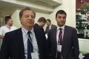 Eiffage travaux publics débarque en Algérie