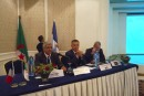 Regain d'intérêt  des majors du BTP français aux marchés des travaux publics algériens