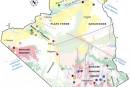 MICA 2015 : 1er salon international pour les mines et carrières en Algérie