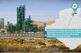 <span style='font-weight:300;'>Nouvelle cimenterie CILAS de Lafarge –Souakri</span><br/>Abdelmalek Sellal inspectera le taux d'avancement des travaux
