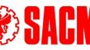 L'italien Sacmi veut renforcer sa présence en Algérie à travers un bureau de liaison