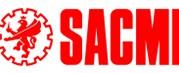 <span style='font-weight:300;'>Industrie céramique</span><br/>L'italien Sacmi veut renforcer sa présence en Algérie à travers un bureau de liaison