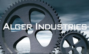 ph alger Industries