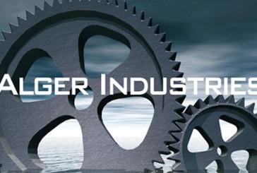 <span style='font-weight:300;'>9e Salon international de l'industrie </span><br/>Les fournisseurs français en force