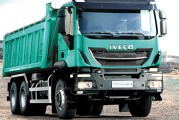 <span style='font-weight:300;'>Iveco</span><br/>Trackker se met sur ses 400 ch
