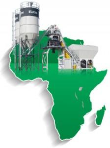 2015-afrika-kasim-1
