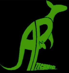 logo AP Technic