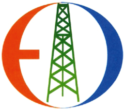 logo euro drilling