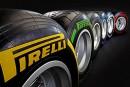 Pirelli n'est plus italien mais chinois